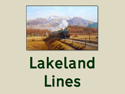 Lakeland Lines