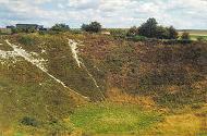 The Lochanger Crater